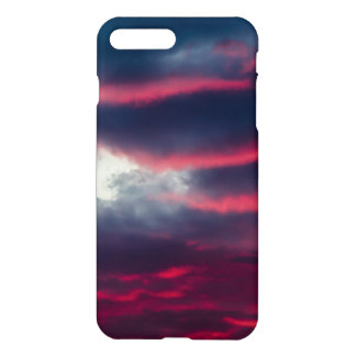 away from our window iPhone 8 plus/7 plus case