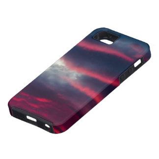 away from our window iPhone SE/5/5s case