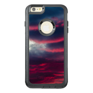away from our window OtterBox iPhone 6/6s plus case