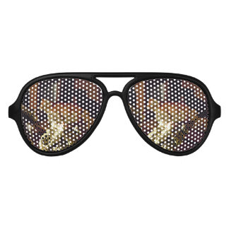AWAY IN A MANGER SUNGLASSES