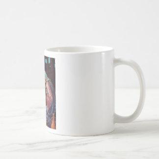 Away in a Manger Mug