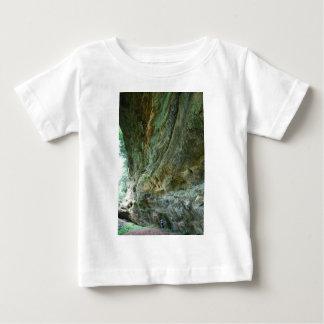 Awe Inspiring Baby T-Shirt