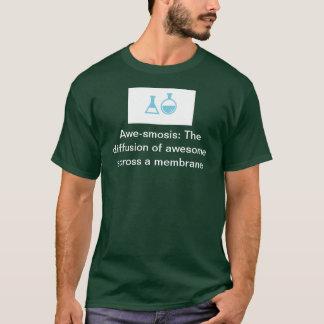 Awe-smosis T-Shirt