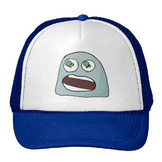 Awe Trucker Hat
