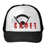 AWEC Cadet Hat