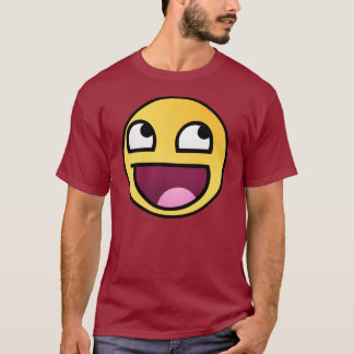 awesome-1 T-Shirt