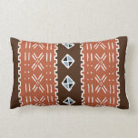 Awesome Abstract Pattern Throw Pillows
