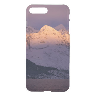 Awesome Alpenglow iPhone 7 Plus Case