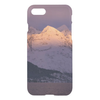 Awesome Alpenglow iPhone 8/7 Case