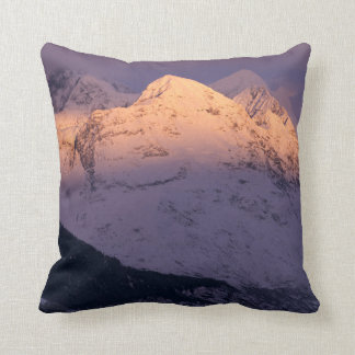 Awesome Alpenglow Pillows