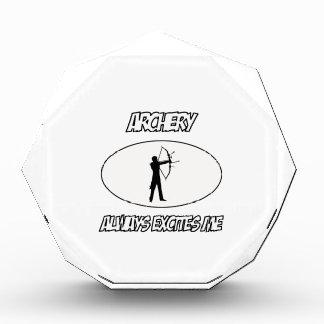 awesome archery designs award