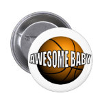 AWESOME BABY PINS
