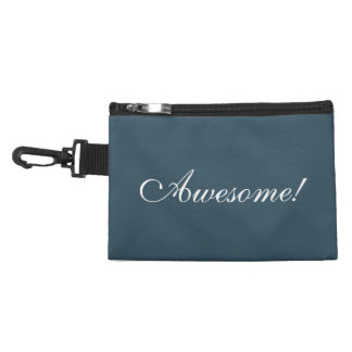 Awesome Bagettes Bag Accessories Bag