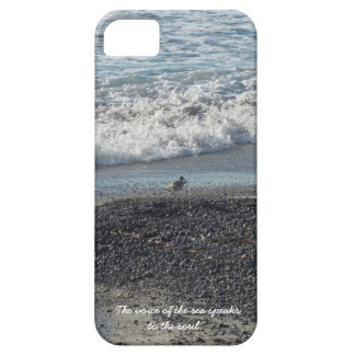 Awesome Beach iPhone case