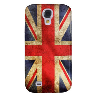 awesome case UK flag