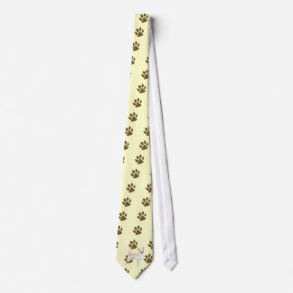 Awesome Chihuahua Tie