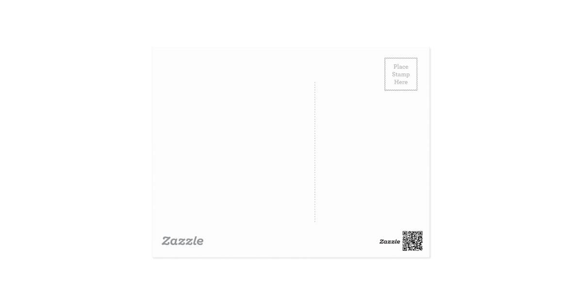 Awesome Choreographer Job Description Postcard Zazzle