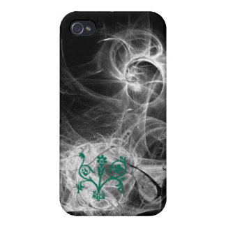 awesome design cover for iPhone 4