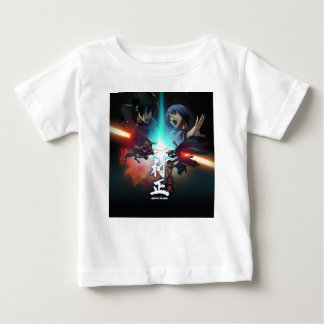 Awesome designs items baby T-Shirt