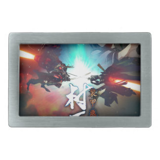 Awesome designs items belt buckle