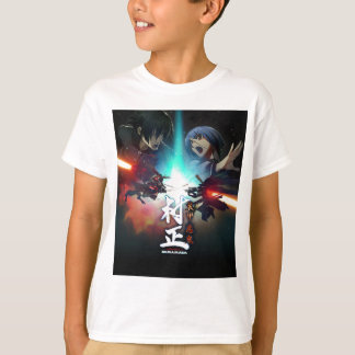 Awesome designs items T-Shirt