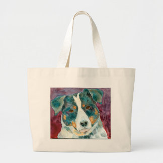 Awesome Dog Bag