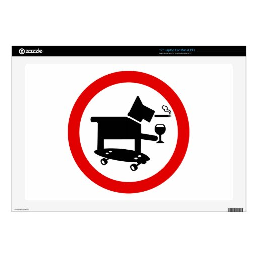 Awesome Dog Decals For Laptops