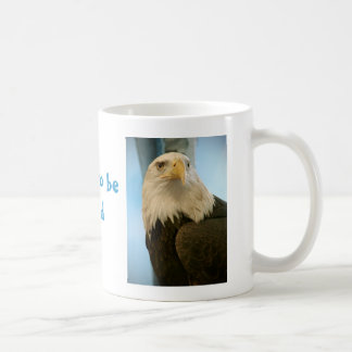 Awesome_Eagle Coffee Mug