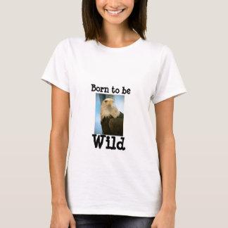 Awesome_Eagle T-Shirt
