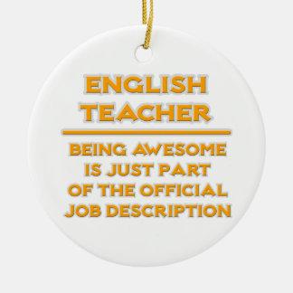 English Jobs in Madrid  Madrid Teacher