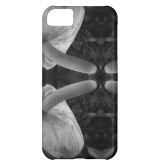 AWESOME Exotic Flower iPhone 5C Case