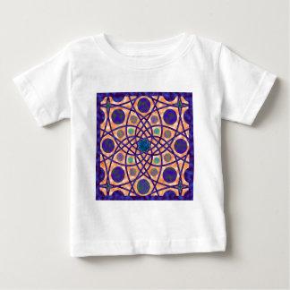 Awesome Geometric Design No. 3 T Shirt
