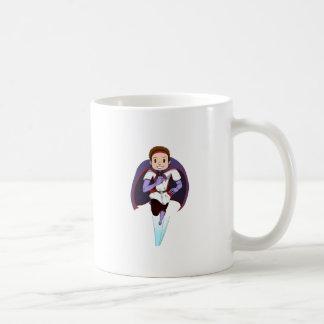 Awesome Girl Mugs