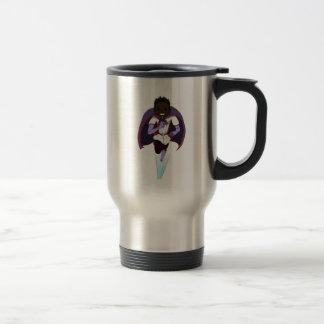 Awesome Girl Coffee Mugs
