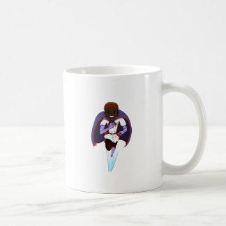 Awesome Girl Mug