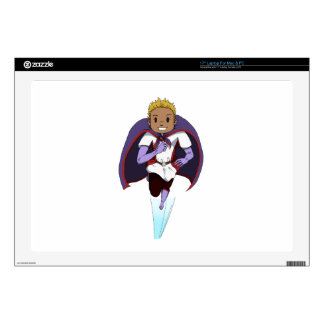 """Awesome Girl Skins For 17"""" Laptops"""
