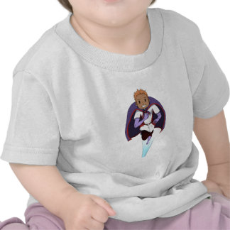 Awesome Girl T-shirts