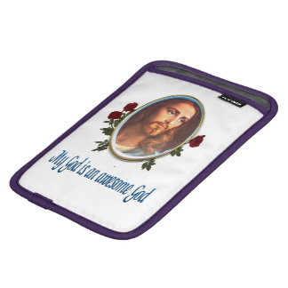 Awesome God phone cases