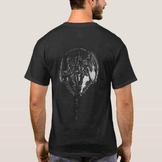 Awesome Horseshoe Crab T-Shirt