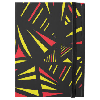 Awesome Imagine Fabulous Choice iPad Pro Case