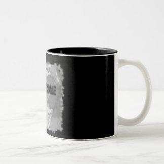 Awesome Inc Mug