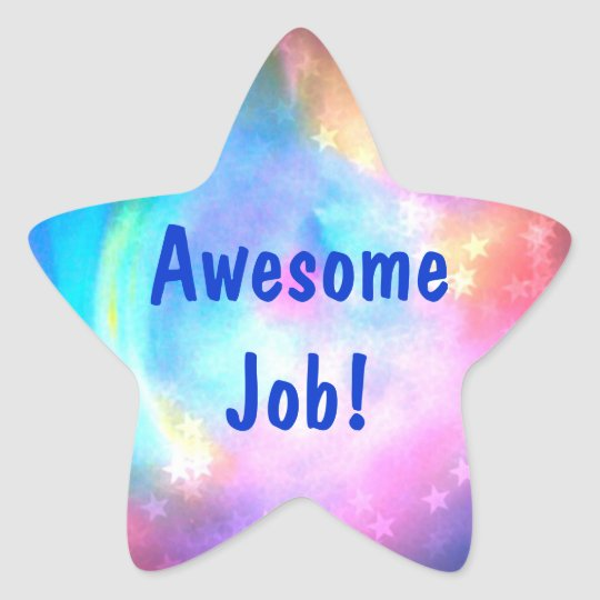 Image result for awesome job