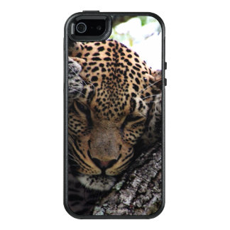 Awesome Leopard OtterBox iPhone 5/5s/SE Case
