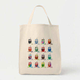 Awesome Logo Totebag 1 Canvas Bags
