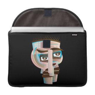 "Awesome Macbook Pro 15"" Sleeve MacBook Pro Sleeves"
