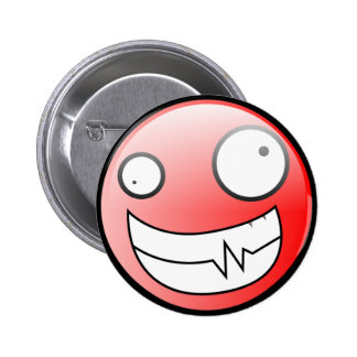 Awesome Mad Button