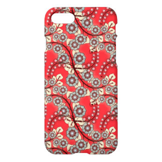 Awesome Miraculous Lively Placid iPhone 8/7 Case
