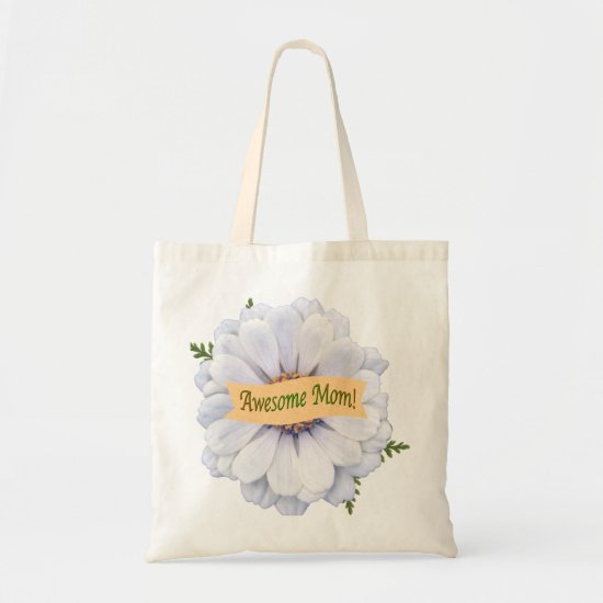 Awesome Mom bag