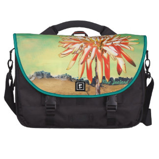 awesome nature themed bag laptop computer bag