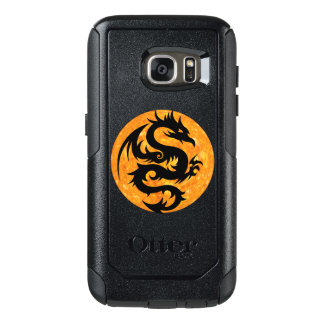 Awesome OtterBox Commuter Samsung Galaxy S7 Case